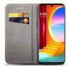 Magnet, Kaaned LG Velvet, Velvet 5G, LG Velvet 5G UW, G910EMW, G900, G900N, G900V, 2020 - Must