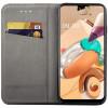 Magnet, Kaaned LG K41S, K51S, 2020 - Must
