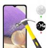 Kaitseklaas 5D, Samsung Galaxy A32 5G, SM-A326B, 2021 - Must