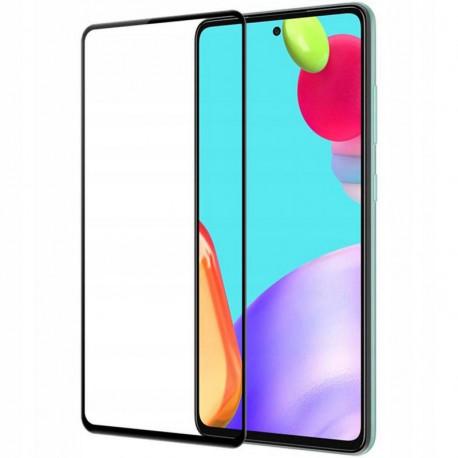 Kaitseklaas 5D, Samsung Galaxy A52 4G, A52 5G, A525F, A526B, 2021 - Must