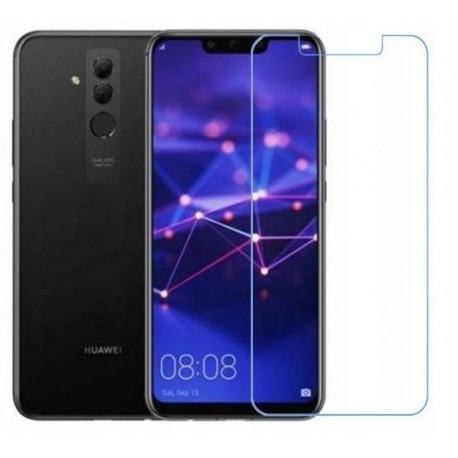 Kaitseklaas, Huawei Mate 20, 2018