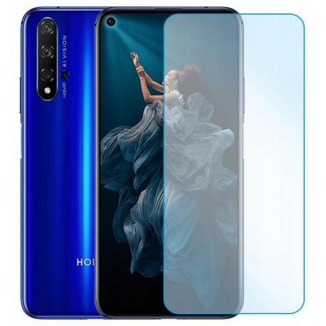 Kaitseklaas, Huawei Nova 5T, Honor 20, 2019