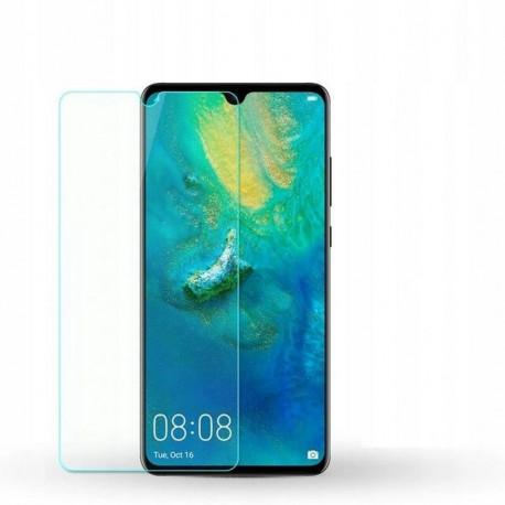 Kaitseklaas, Huawei P30 Pro, 2019
