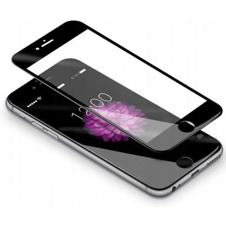 Kaitseklaas 5D, Apple iPhone 7, iPhone 8 2016/2017, iPhone SE 2020 - Must