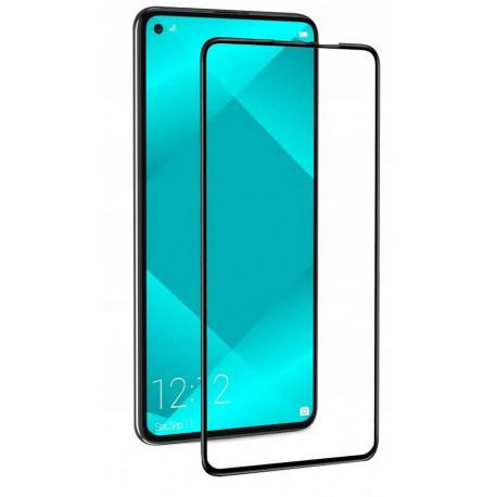 Kaitseklaas 5D, Huawei P40 Lite E, Huawei Y7p, 2020 - Must