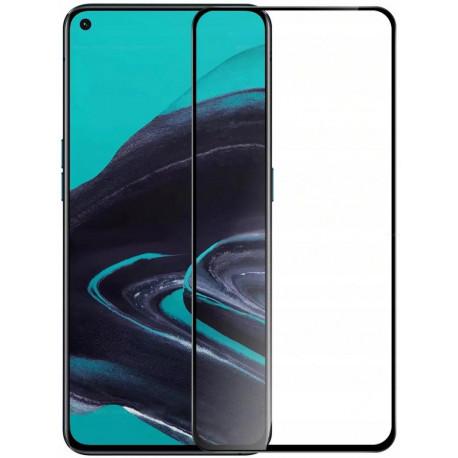 Kaitseklaas 5D, Huawei P40 Lite, 2020 - Must