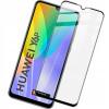 Kaitseklaas 5D, Huawei Y6p, 2020 - Must