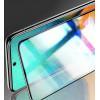 Kaitseklaas 5D, Samsung Galaxy A51, A515, 2019 - Must