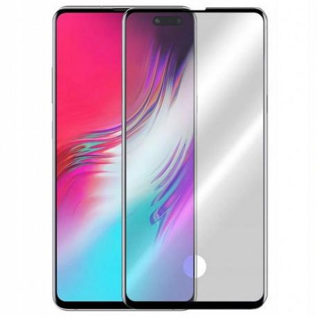 Kaitseklaas 5D, Samsung Galaxy S10 5G, 6.7, G977, 2020 - Must