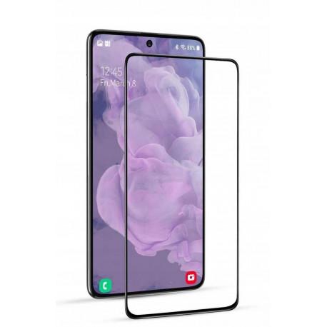 Kaitseklaas 5D, Samsung Galaxy S10 Lite, A91, 6.7, G770, 2020 - Must
