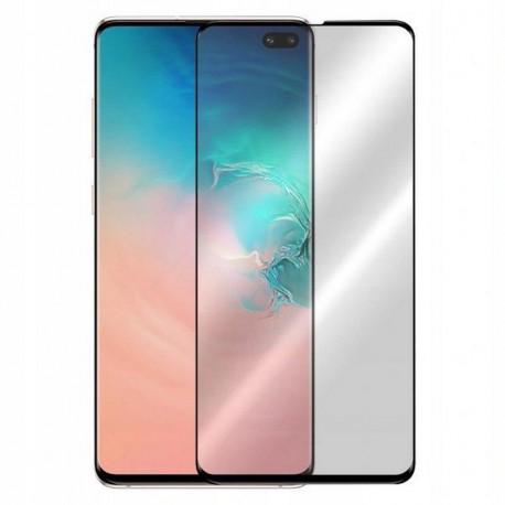 Kaitseklaas 5D, Samsung Galaxy S10+, S10 Plus, S10 Pro, 6.4, G975, 2019 - Must