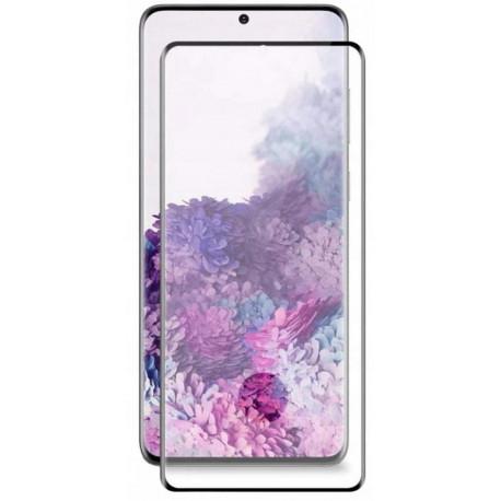 Kaitseklaas 5D, Samsung Galaxy S20, S11e, 6.2, G980, 2020 - Must