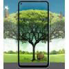 Kaitseklaas 5D, Xiaomi Mi 10T 5G, Mi 10T Pro 5G, 2020 - Must