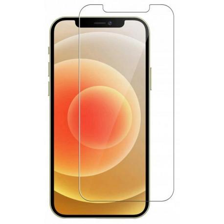 "Kaitseklaas, Apple iPhone 12 / 12 Pro, 6.1"" 2020"