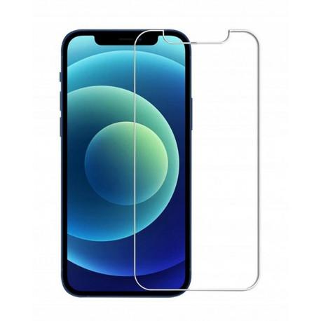 """Kaitseklaas, Apple iPhone 12 Mini, 5.4"""" 2020"""