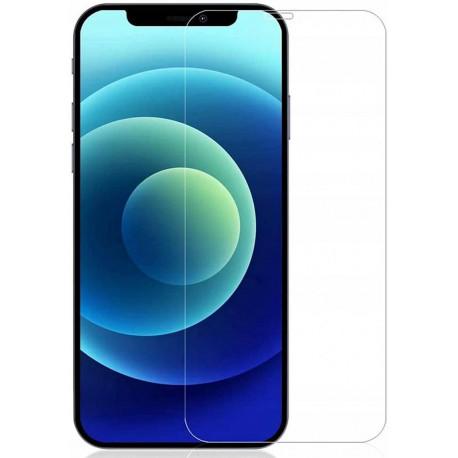 """Kaitseklaas, Apple iPhone 12 Pro Max, 6,7"""" 2020"""