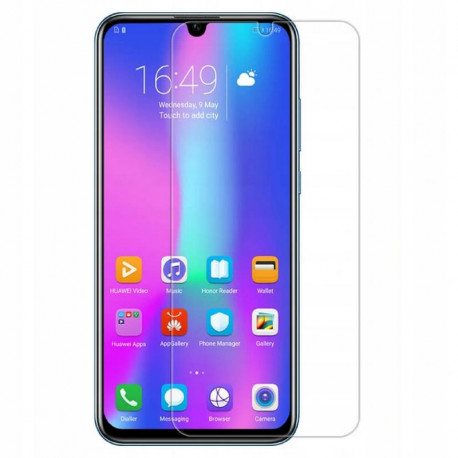 Kaitseklaas, Huawei P Smart 2019, Honor 10 Lite 2018