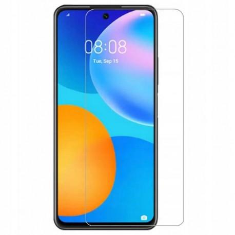 Kaitseklaas, Huawei P Smart 2021