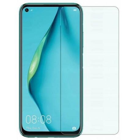 Kaitseklaas, Huawei P40 Lite E, Huawei Y7p, 2020