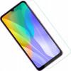 Kaitseklaas, Huawei Y6p, 2020