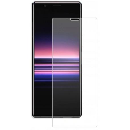 Kaitseklaas, Sony Xperia 5, 2019