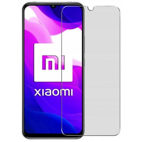 Kaitseklaas, Xiaomi Mi 10 Lite 5G, 2020