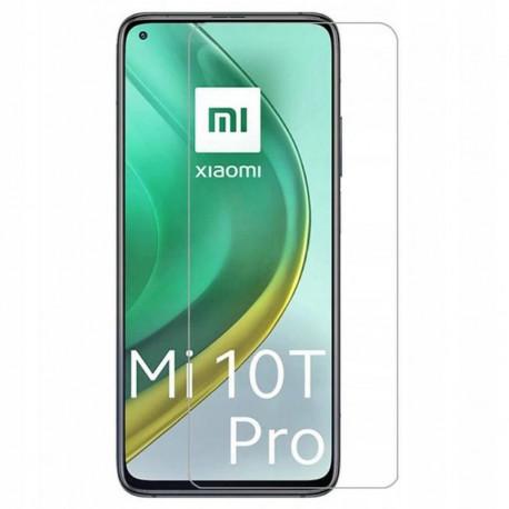 Kaitseklaas, Xiaomi Mi 10T 5G, Mi 10T Pro 5G, 2020