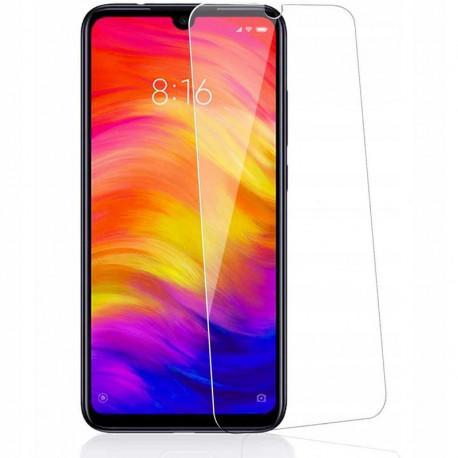 Kaitseklaas, Xiaomi Redmi 7, 2019