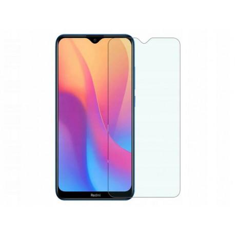 Kaitseklaas, Xiaomi Redmi 8, Redmi 8A, 2019