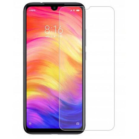 Kaitseklaas, Xiaomi Redmi Note 7, Note 7 Pro, 2019