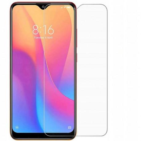 Kaitseklaas, Xiaomi Redmi Note 8 Pro, 2019