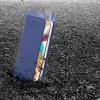 Magnet, Kaaned LG K41S, K51S, 2020 - Sinine