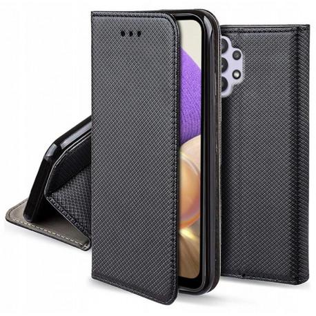 Magnet, Kaaned Samsung Galaxy A32 5G, SM-A326B, 2021 - Must