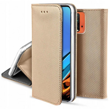 Magnet, Kaaned Xiaomi Redmi 9T, 2021 - Kuld