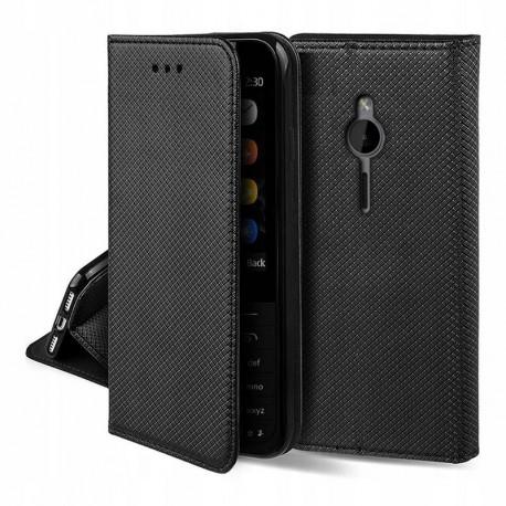 Magnet, Kaaned Nokia 230, 2015 - Must