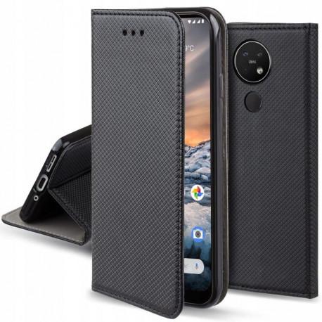 Magnet, Kaaned Nokia 5.3 2020 - Must