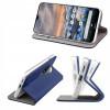 Magnet, Kaaned Nokia 5.3 2020 - Sinine