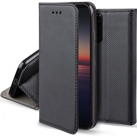 Magnet, Kaaned Sony Xperia 1 II, 2020 - Must