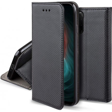 Magnet, Kaaned Sony Xperia 10 II, 2020 - Must