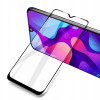 Kaitsekile Ceramic 5D, Samsung Galaxy A12, A125F, 2020 - Must