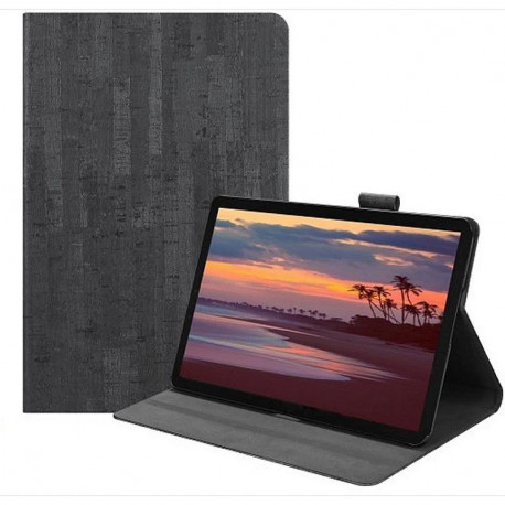 "Retro Smart, Kaaned Samsung Galaxy Tab S4 2018, 10.5"", T830, T835 - Must"