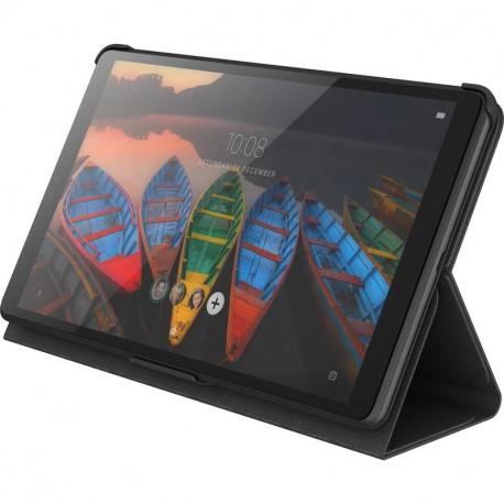 Lenovo Folio Case, Originaal Kaaned Lenovo Tab M8 HD (2nd Gen), 2019 - Must