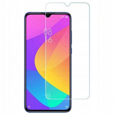 Kaitseklaas, Xiaomi Mi 9 SE, 2019