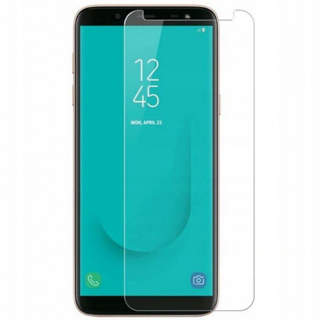 Kaitseklaas, Samsung Galaxy J6 2018, J600
