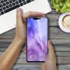 Kaitseklaas 5D, Huawei Mate 20 Lite, 2018 - Must