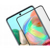 Kaitseklaas 5D, Samsung Galaxy Note 10 Lite, A81, N770, 2020 - Must