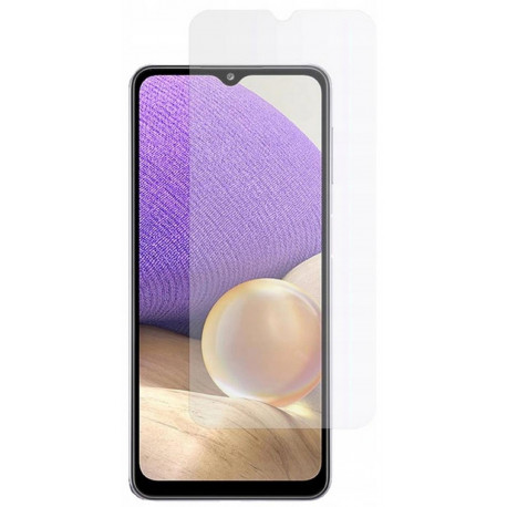 Kaitseklaas, Samsung Galaxy A32 5G, SM-A326B, 2021
