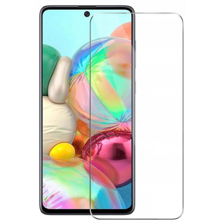 Kaitseklaas, Samsung Galaxy A52 4G, A52 5G, A525F, A526B, 2021