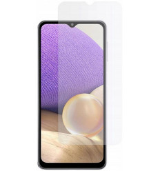 Kaitseklaas, Samsung Galaxy A32 4G, A325F, 2021