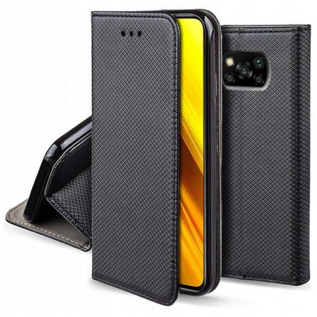 Magnet, Kaaned Xiaomi Poco X3, Poco X3 NFC, 2020 - Must
